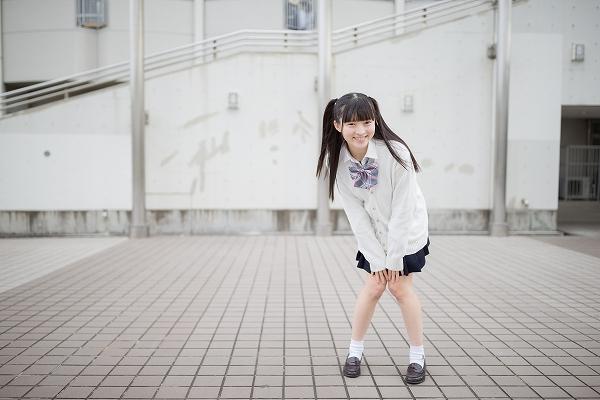 BI4Y8110.jpg