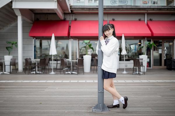 BI4Y8135.jpg